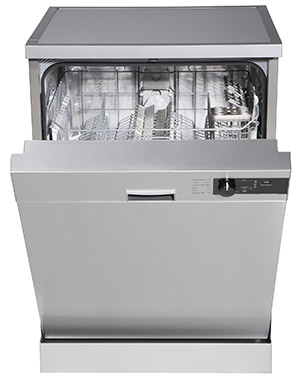 Irving dishwasher repair service