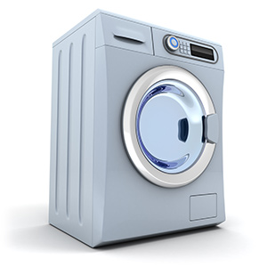 Irving washer repair service